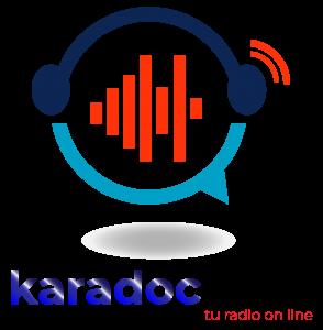 karadoc-2_mesa-de-trabajo-1