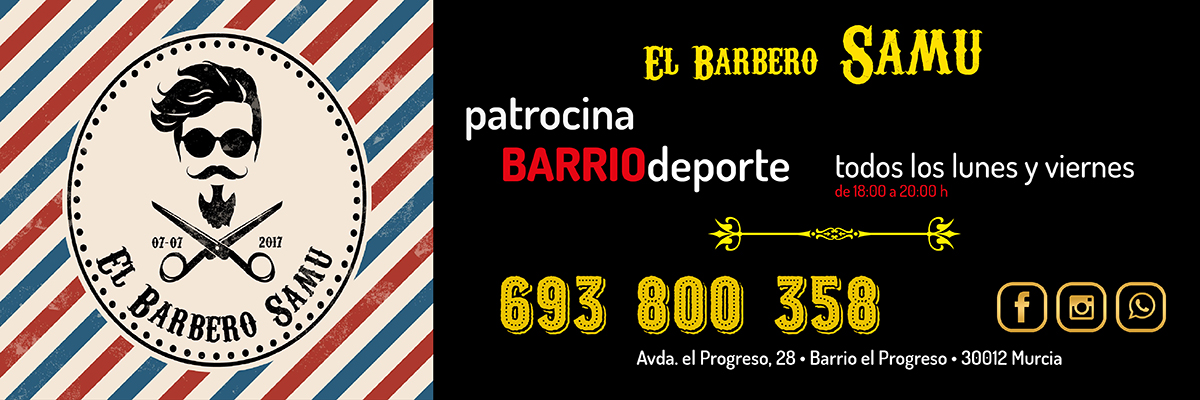banner-barbero-samu-1