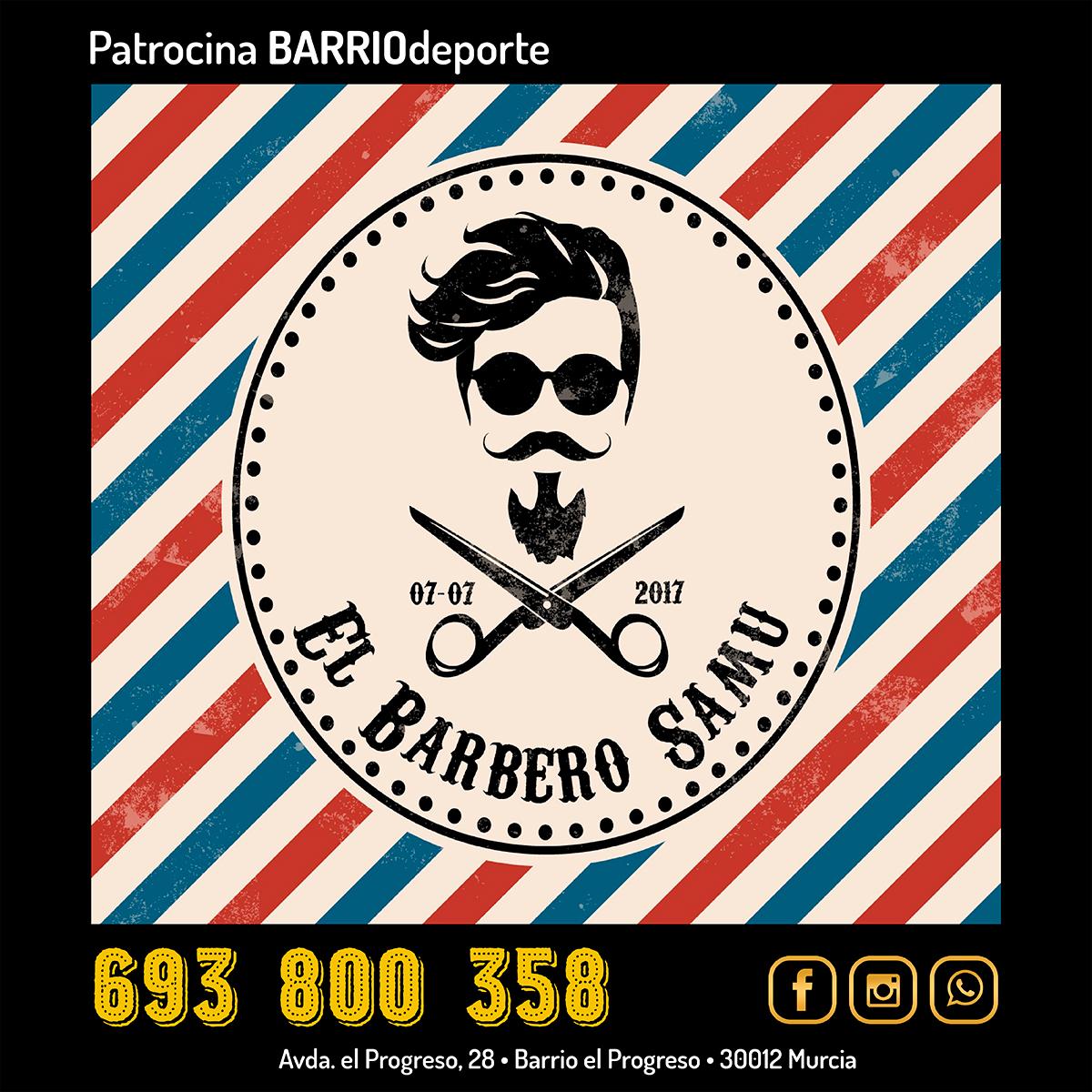 banner-barbero-samu
