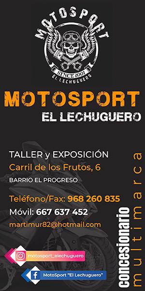 motosport-el-lechuguero