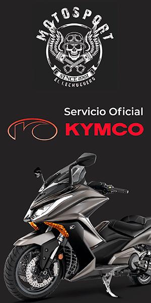 motosport-lechuguero_1