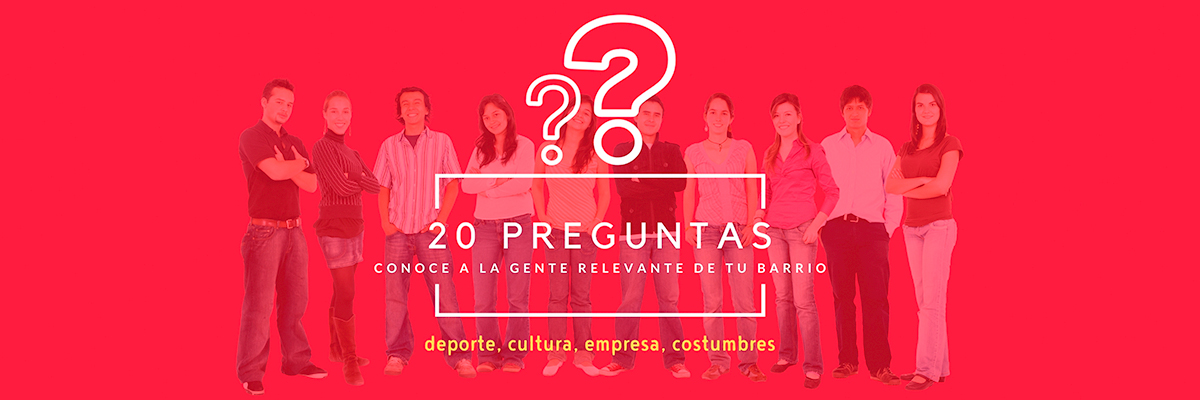 20-preguntas-cabecera-web