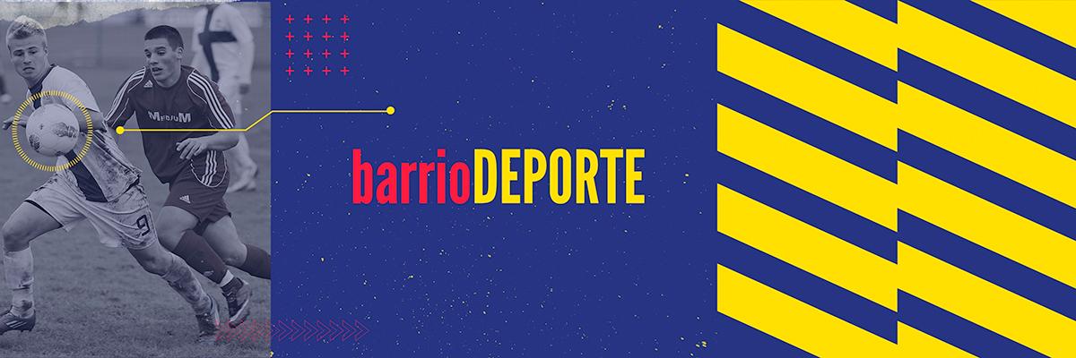 barriodeporte-cabecera_web