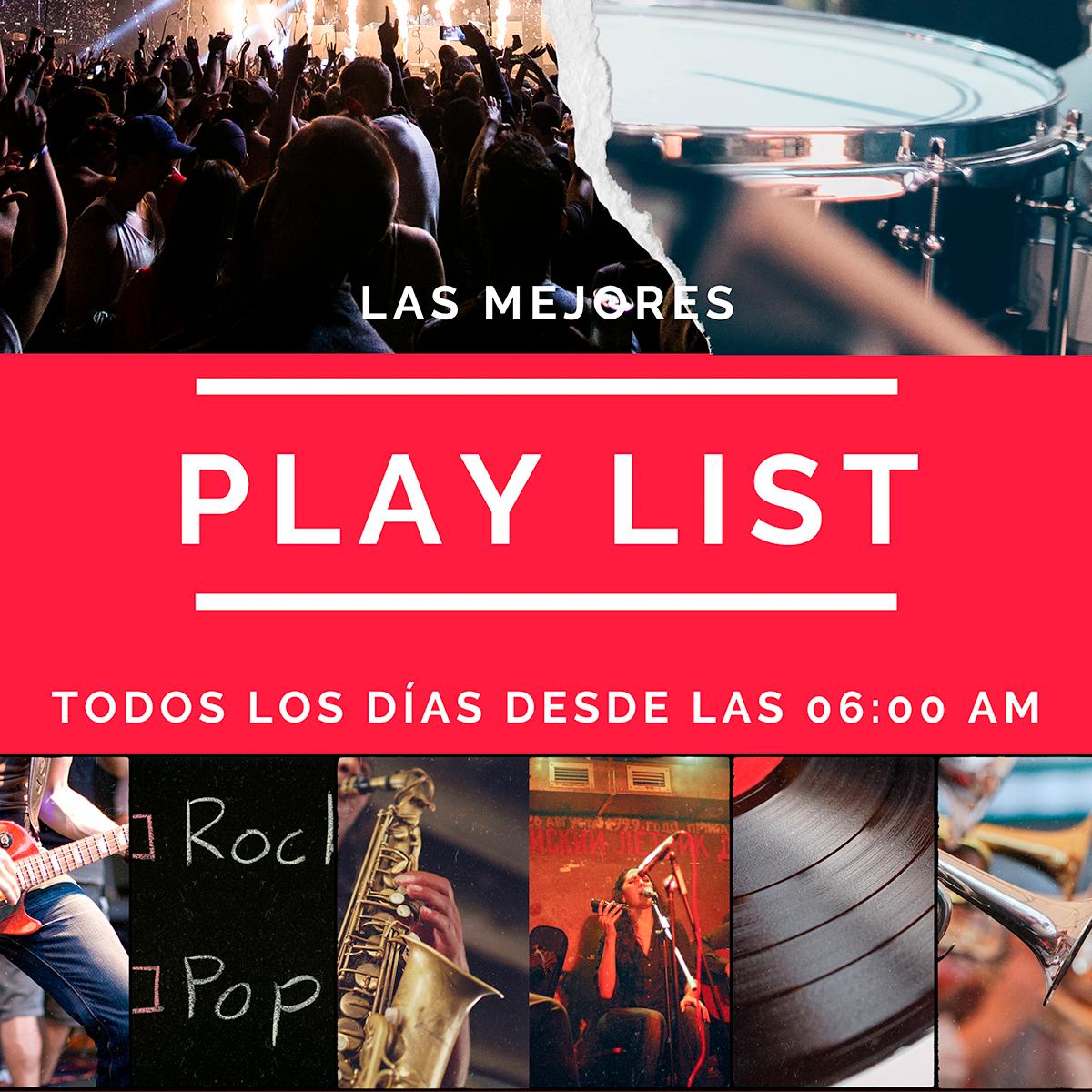play-list-musica._web