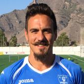 BARRIOdeporte - 2020-01-31 • Entrevista Samuel Jiménez 'SAMU'